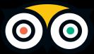 TripAdvisor logo for the Nguni Website