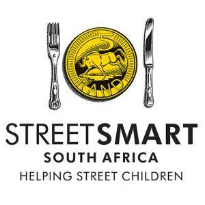 STREETSMART TOP 15 RESTAURANT